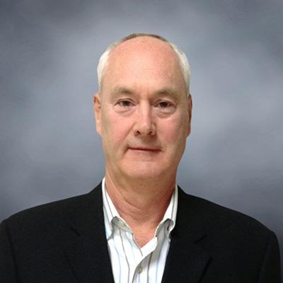 Dan Van Eerden