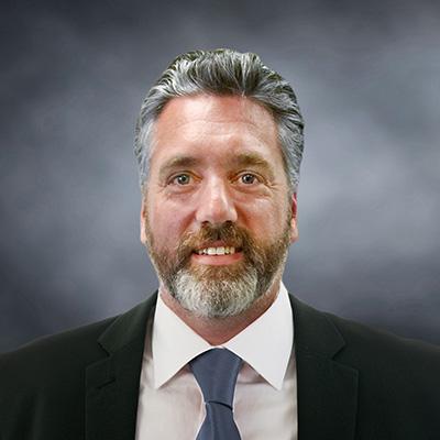 John DiCarlo, Jr.