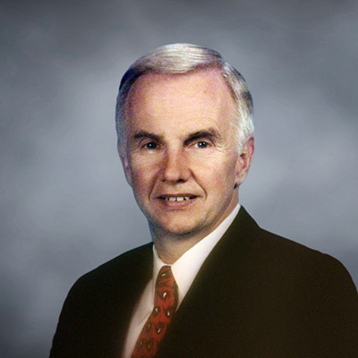 Leonard Bench